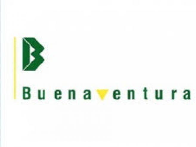 Cía. Minera Buenaventura