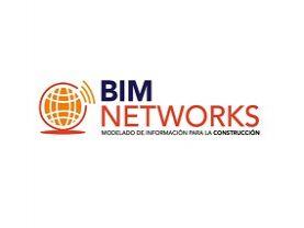 BIM NETWORKS