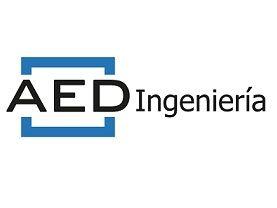AED INGENIEROS